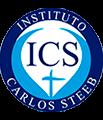 Campus Instituto Carlos Steeb